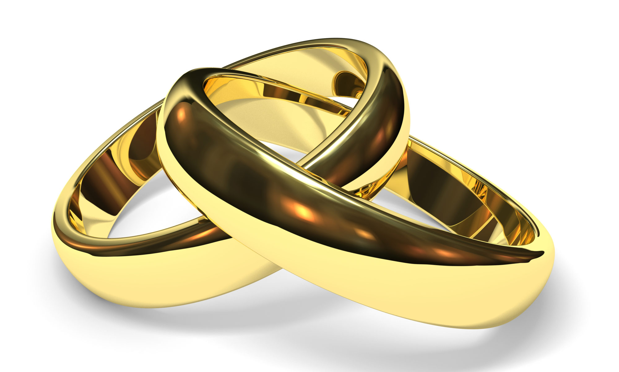 SEO konzultant pro svatební prsteny - jak se specializovat v marketingu