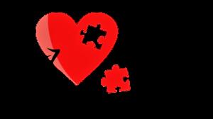 Symbol lásky, srdce
